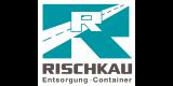 Rischkau Sand- und Fuhrbetrieb GmbH