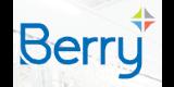 Berry Superfos Bremervörde Packaging GmbH