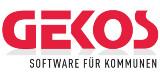 GekoS mbH Software für Kommunen