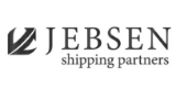 Jebsen Shipping P. Management GmbH & Co. KG