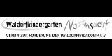 Waldorfkindergarten Nottensdorf
