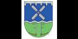 Gemeinde Engelschoff
