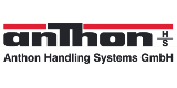 Anthon Handling Systems GmbH