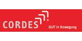 CORDES GmbH & Co. KG