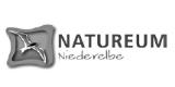 Natureum Niederelbe