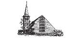 Evangelisch-lutherische Kirchengemeinde Johannis Stade