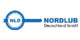 NORDLUB Deutschland GmbH