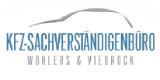 Kfz-Sachverständigenbüro – Wohlers & Viebrock e. K