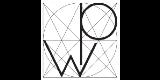 Architektengemeinschaft Wehmeyer und Peter