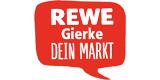 REWE Gierke OHG