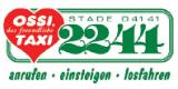 Ossi Taxi Helmut Wicht GmbH