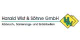 Harald Wist & Söhne GmbH