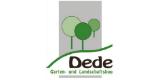 Dede Garten- und Landschaftsbau GmbH & Co. KG